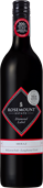 Rosemount-Estate-Shiraz-Diamond-Label